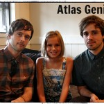 atlas_genius