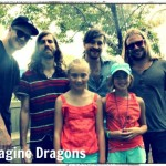 imagine_dragons