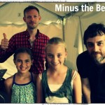 minus_the_bear