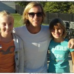kidsinterviewbands_awolnation