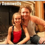 the_damnwells