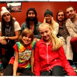 kidsinterviewbands_youngbloodhawke