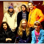 kidsinterviewbands_freeenergy