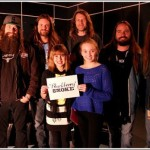 kidsinterviewbands_blackberrysmoke