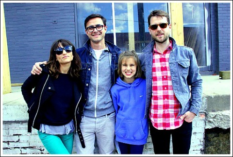 kidsinterviewbands_dragonette