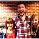 kidsinterviewbands_phillipphillips