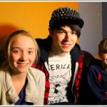 kidsinterviewbands_thereadyset