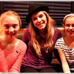 kidsinterviewbands_zzward