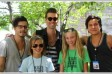 kidsinterviewbands_americanauthors