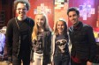 kidsinterviewbands_agreatbigworld