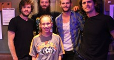 kidsinterviewbands_kongos