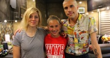 kidsinterviewbands_neon_trees