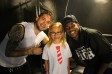 kidsinterviewbands_mkto
