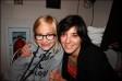 kidsinterviewbands_sharonvanetten