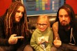 kidsinterviewbands_korn