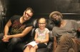kidsinterviewbands_tvontheradio