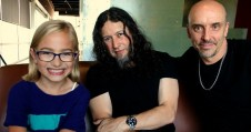 kidsinterviewbands_queensryche
