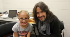 kidsinterviewbands_foreigner
