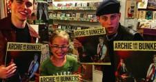 kidsinterviewbands_archieandthebunkers