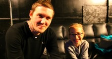 kidsinterviewbands_brianfallon