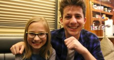 kidsinterviewbands_charlieputh