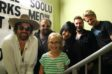 kidsinterviewbands_rustedroot